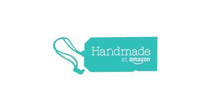 about-amazon-handmade.jpg