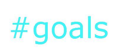 about-goals.jpg